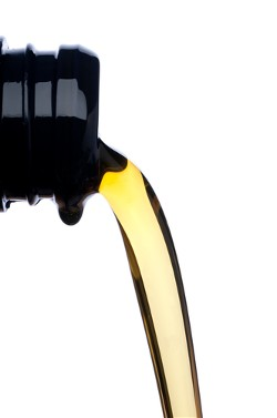 oil_pouring_250w.jpg